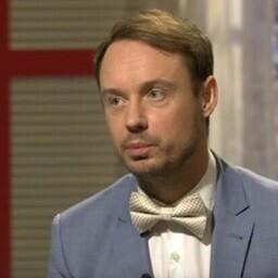 Jüri Nael