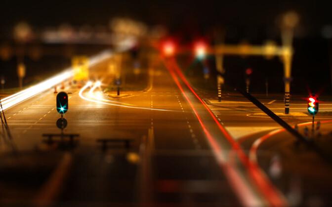 Hinnanguliselt vähendab ajaparameetri 0,2-sekundiline pikendamine Chicago teenitavat tulu 17 miljoni dollari võrra.