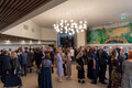 Teatriauhindade gala Ugala teatris