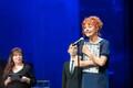 Teatriauhindade gala Ugala teatris, Marika Palm