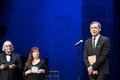 Teatriauhindade gala Ugala teatris, Gert Raudsep