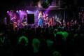 Liis Lemsalu Tallinn Music Weekil