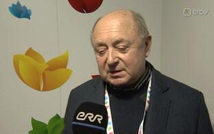 Aleksei Mišin