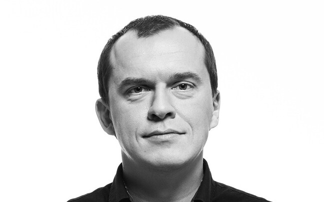 Jan Skolimowski