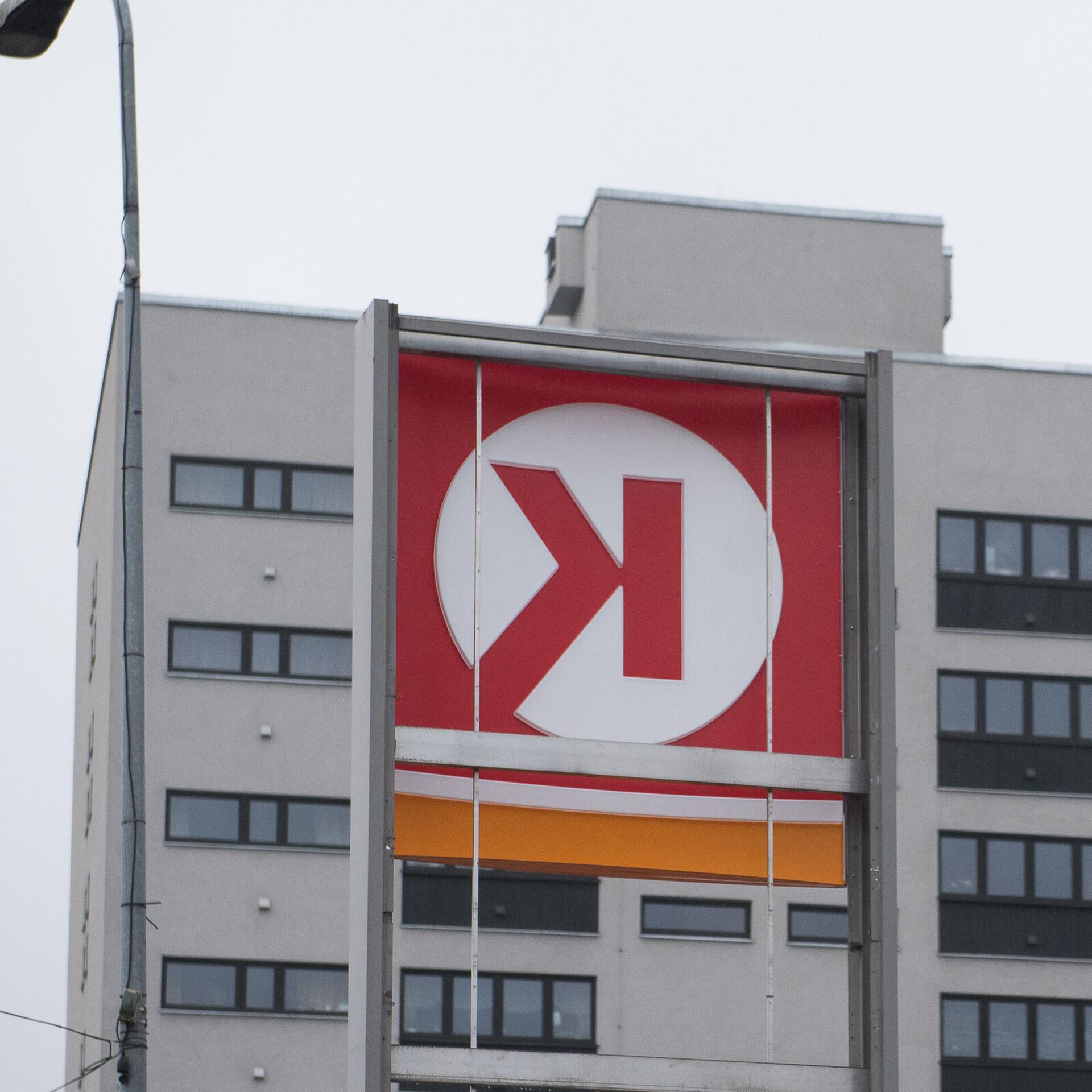ebfdaa67117 Circle K viis lõpule Statoili kaubamärgi väljavahetamise | Majandus | ERR