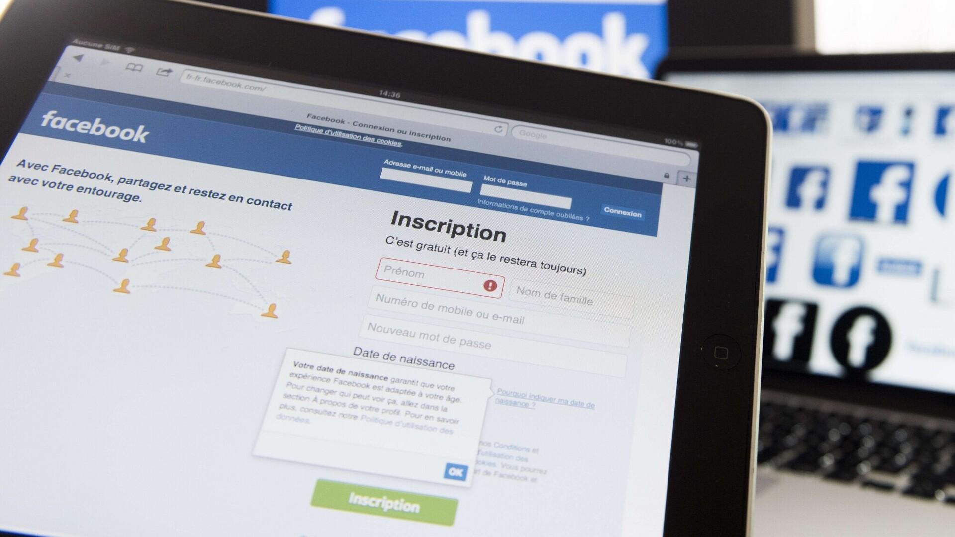 01806297aba 50 000-eurone nõue: Facebookis kritiseerimine võib kalliks maksma minna |  Eesti | ERR