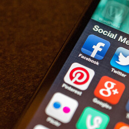Ka täiskasvanud käituvad sotsiaalmeedias läbimõtlematult.