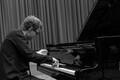 Sten Heinoja kontsert