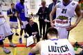 BC Kalev/Cramo - Rakvere Tarvas / Alar Varrak