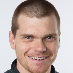 Mirko Rajas