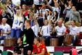 Tallinna Selver - Tartu Bigbank