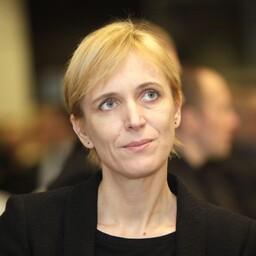 Iivi Anna Masso.