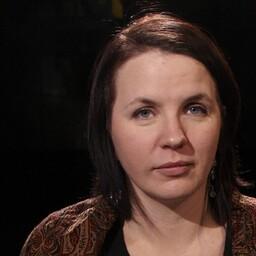 Elo Selirand on ETV režissöör.
