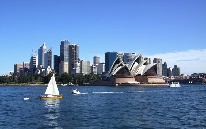 Получить гражданство Австралии будет сложнее.