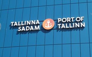 63001ad4d31 Simson sai valitsuselt volituse kolmandik Tallinna Sadamast börsile viia