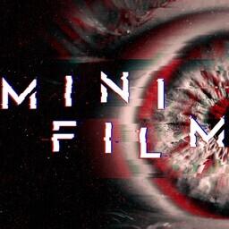 Minifilm 2017