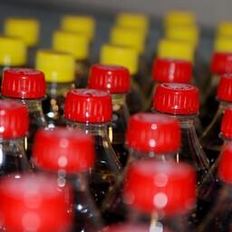 В Эстонии введут налог на сахар. Ученые утрвеждают, что искусственный заменитель сахара ведет к инсультам и слабоумию.