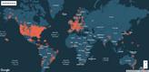 Teaduse ja teadlastega näidata solidaarsust enam kui 610 linnas.