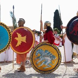 Rooma sünnipäev