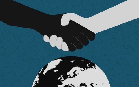 Euroopa teadusruumi lõimumispoliitikatel võib olla teatavaid puudusi.