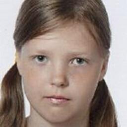 Politsei otsib 14-aastast Jelenat.