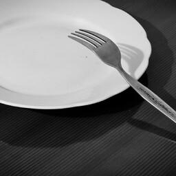 Kes paar tundi söönud pole, sellel hakkab veres greliinitase tõusma.