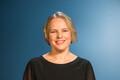 ETV diktorid/Liisa Aibel