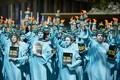 Amnesty protestijad Londoni tänavatel