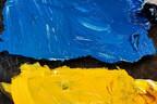 Vaatluse all olid kaks postsovetlikku ühiskonda – Eesti ja Ukraina.