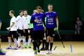 Sparta Team Automaailm - Eesti Maaülikooli SK