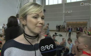 Grete Reimand