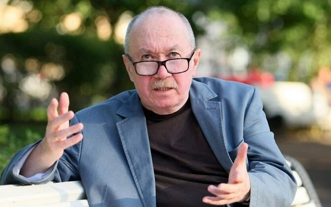 Deniss Dragunski