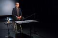 ETV diktorid, Andres Köster