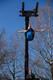 Vello Vaher - Guinnessi rekord