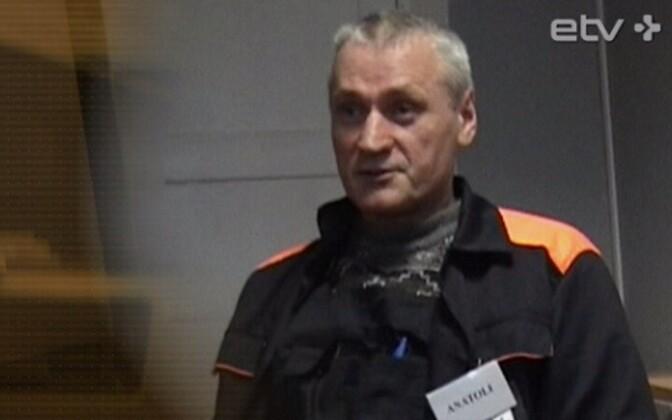 В уголовном деле Анатолия Николаева было много противоречий.