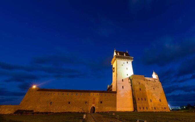 Narva muuseum