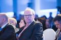 Lennart Meri konverents