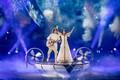 Eurovisiooni finaal Kiievis