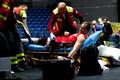 Toomas Raadiku vigastus