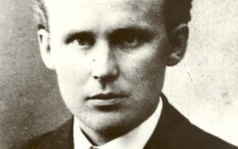 Johannes Hiob