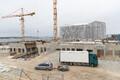 Avalikustati tööstuspiirkonna ümbersünniplaan.