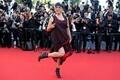 Näitleja Rossy De Palma