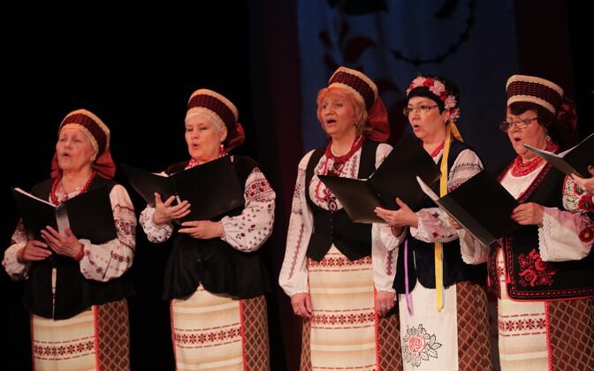Дни славянской письменности и культуры.