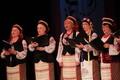 В ЦРК начались Дни славянской письменности и культуры.