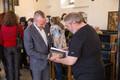 Kristjan Raua preemia 2017