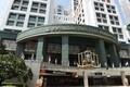 Bangkoki haiglas plahvatas pomm, viga sai 24 inimest
