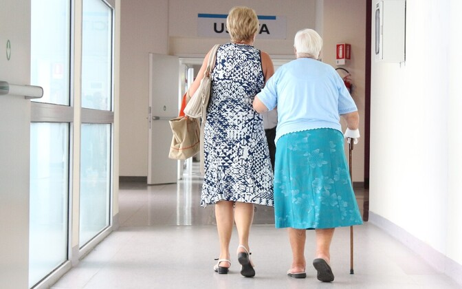 Ennetuse nurgakiviks on suurima haigestumisriskiga inimeste kindlakstegemine ja neile ennetava ravi pakkumine.