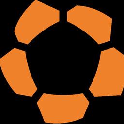 Jalgpalli esiliiga