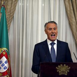 Panka juhtisid aastaid kõrged parteiametnikud, nende seas ekspresident Aníbal Cavaco Silva.