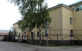Генеральное консульство России в Нарве осталось без руководителя.